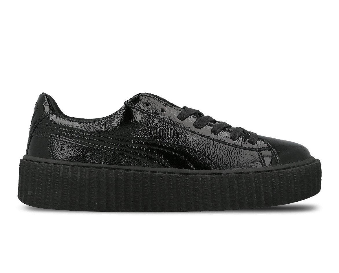 puma fenty creeper by rihanna