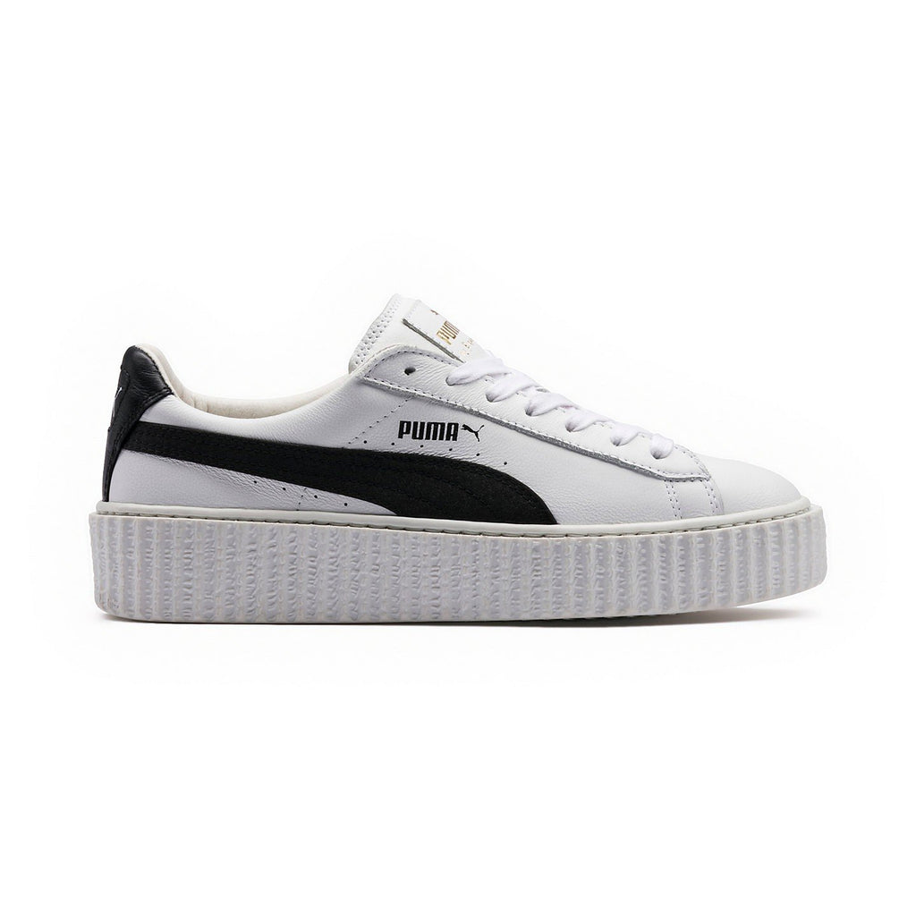 Men's Puma Creeper By Rihanna Leather 364640 01