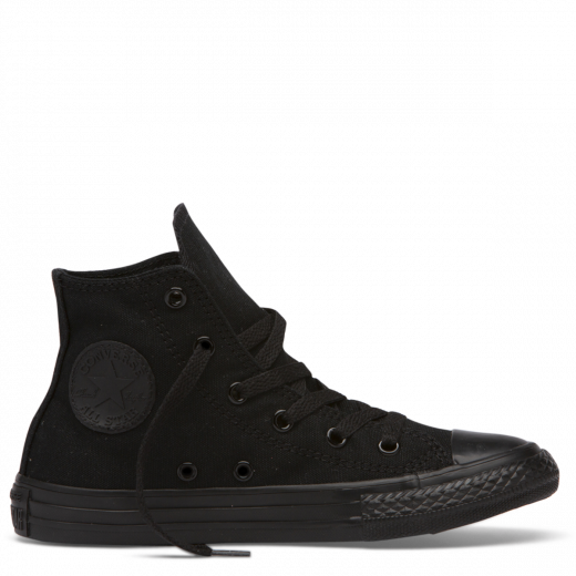 Pre School Sizes Converse Chuck Taylor All Star SP High 3S121