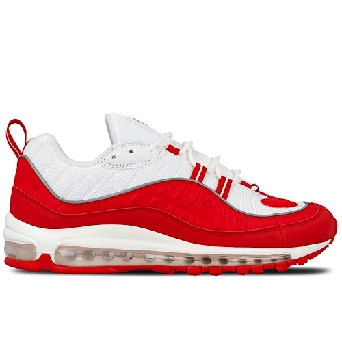 new styles 199aa 9923c Men's Nike Air Max 98