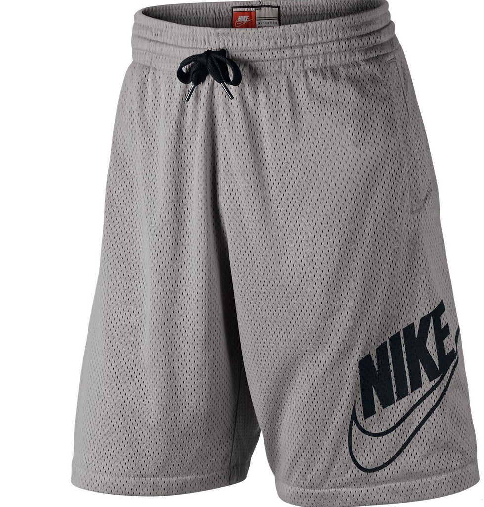 Men's Nike Shorts AW77 Franchise Mesh Athletic 645571 082