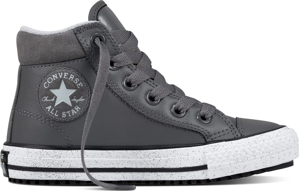 85f0993a133 Pre School Sizes Converse Chuck Taylor All Star Boot PC High 658071C ...