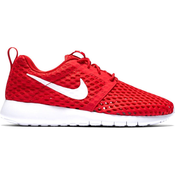new style d6a2f 7dc12 Grade School Youth Sizes Nike Roshe One Flight Weight Athletic Fashion Sneakers  705485 601