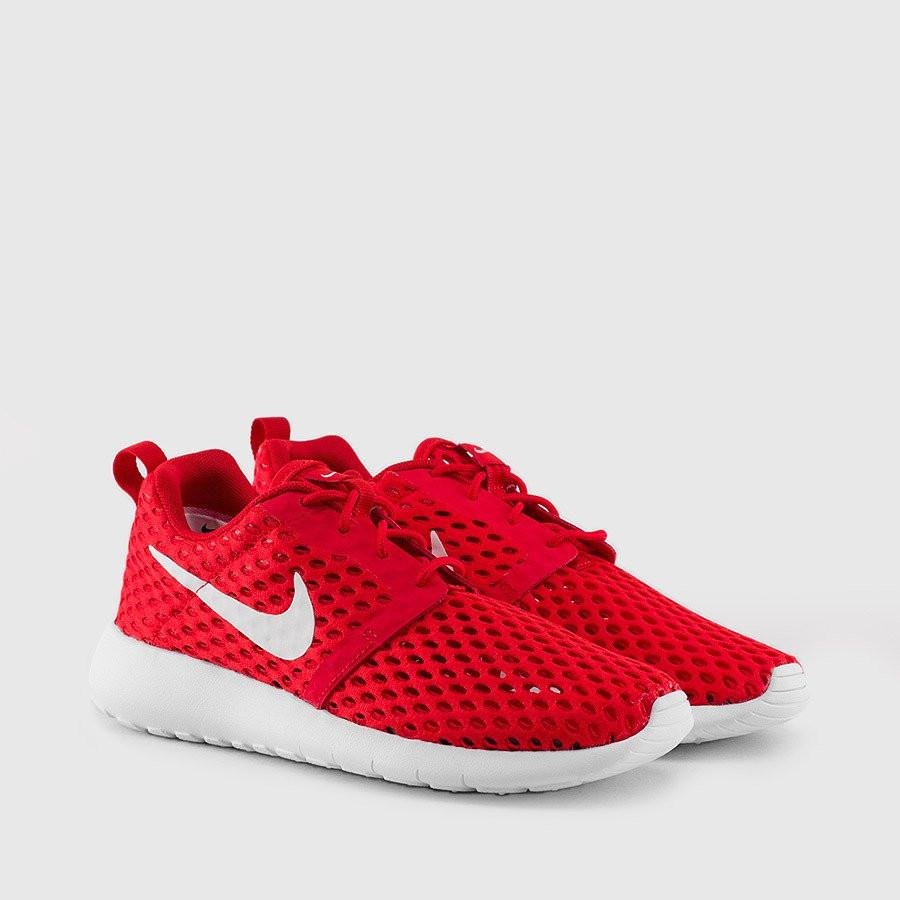 new style cd677 25bd0 Grade School Youth Sizes Nike Roshe One Flight Weight Athletic Fashion  Sneakers 705485 601