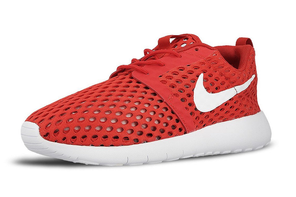 Grade School Youth Sizes Nike Roshe One Flight Weight Athletic Fashion Sneakers 705485 601