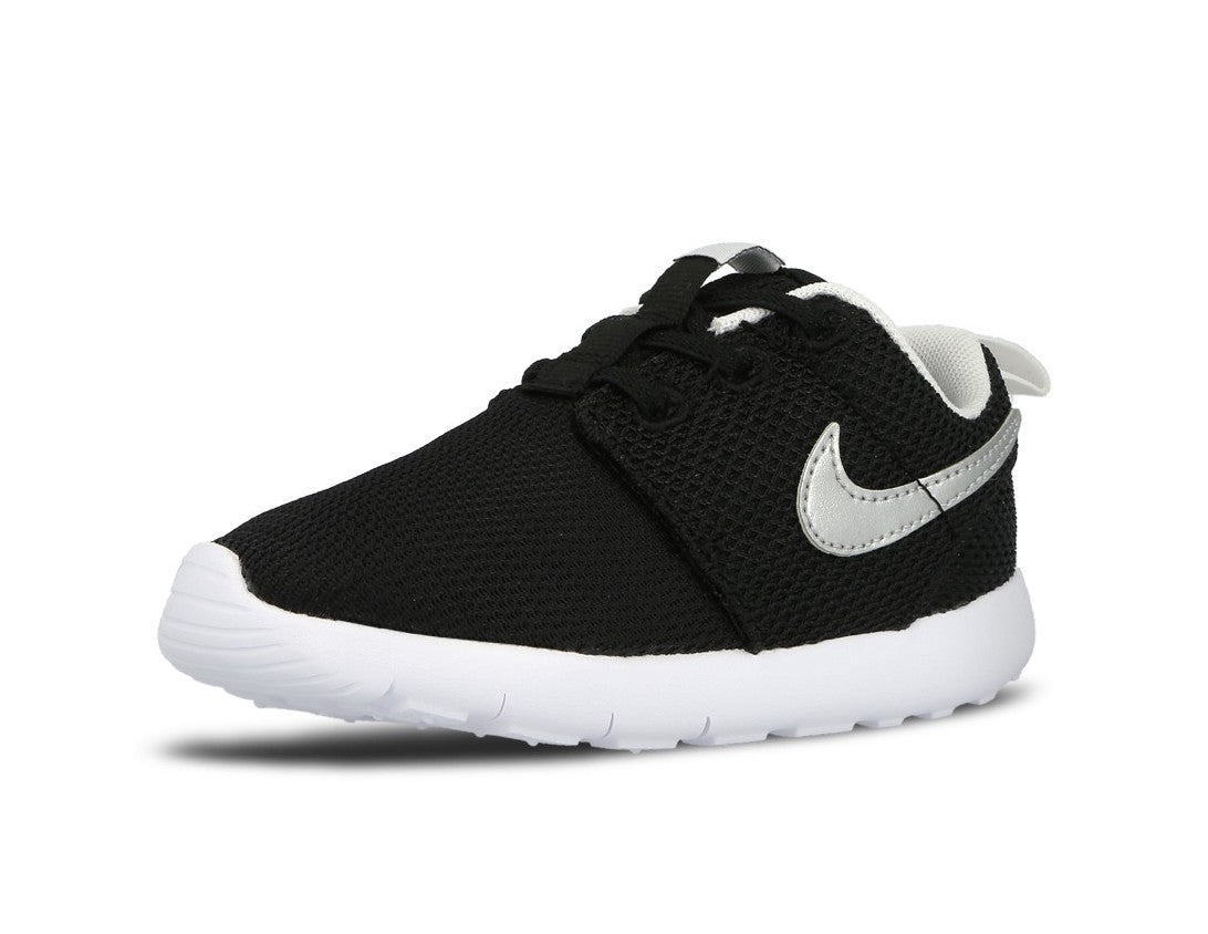 Toddlers Nike Roshe One (TDV) 749430 021