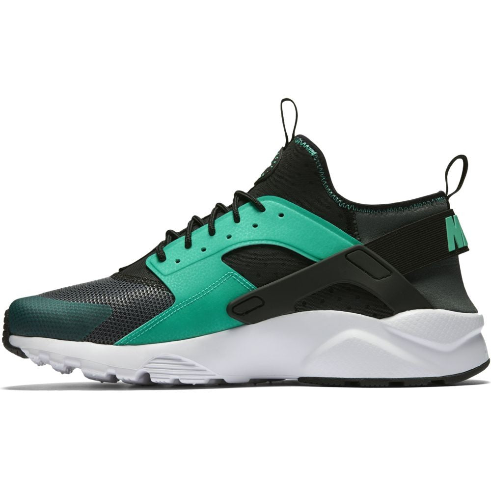 Men's Nike Air Huarache Run Ultra 819685 003