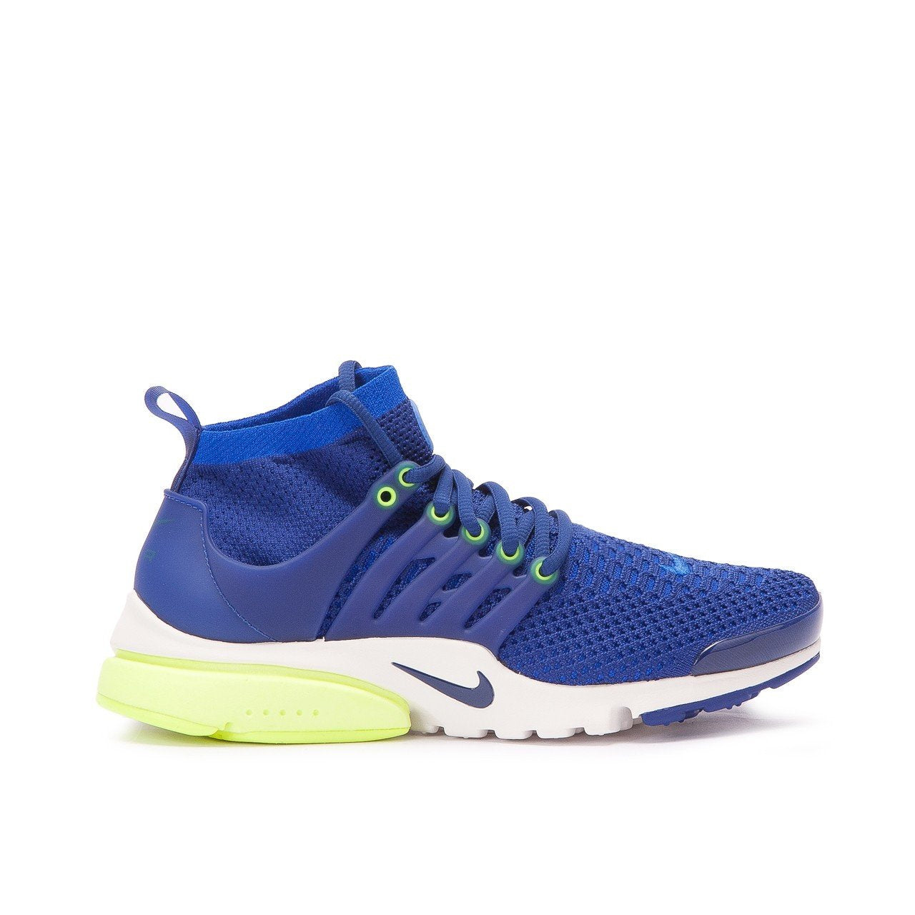 cheaper 56caf 9111e Women s Nike Air Presto FlyKnit Ultra Running 835738 401