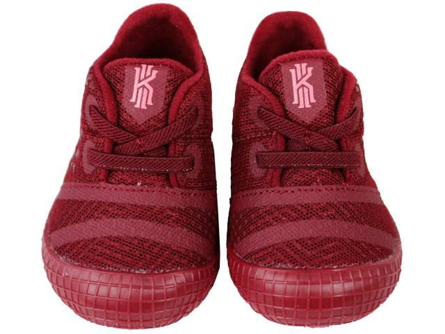 New Born Nike Kyrie Irving 3 Soft Bottoms 869983 681