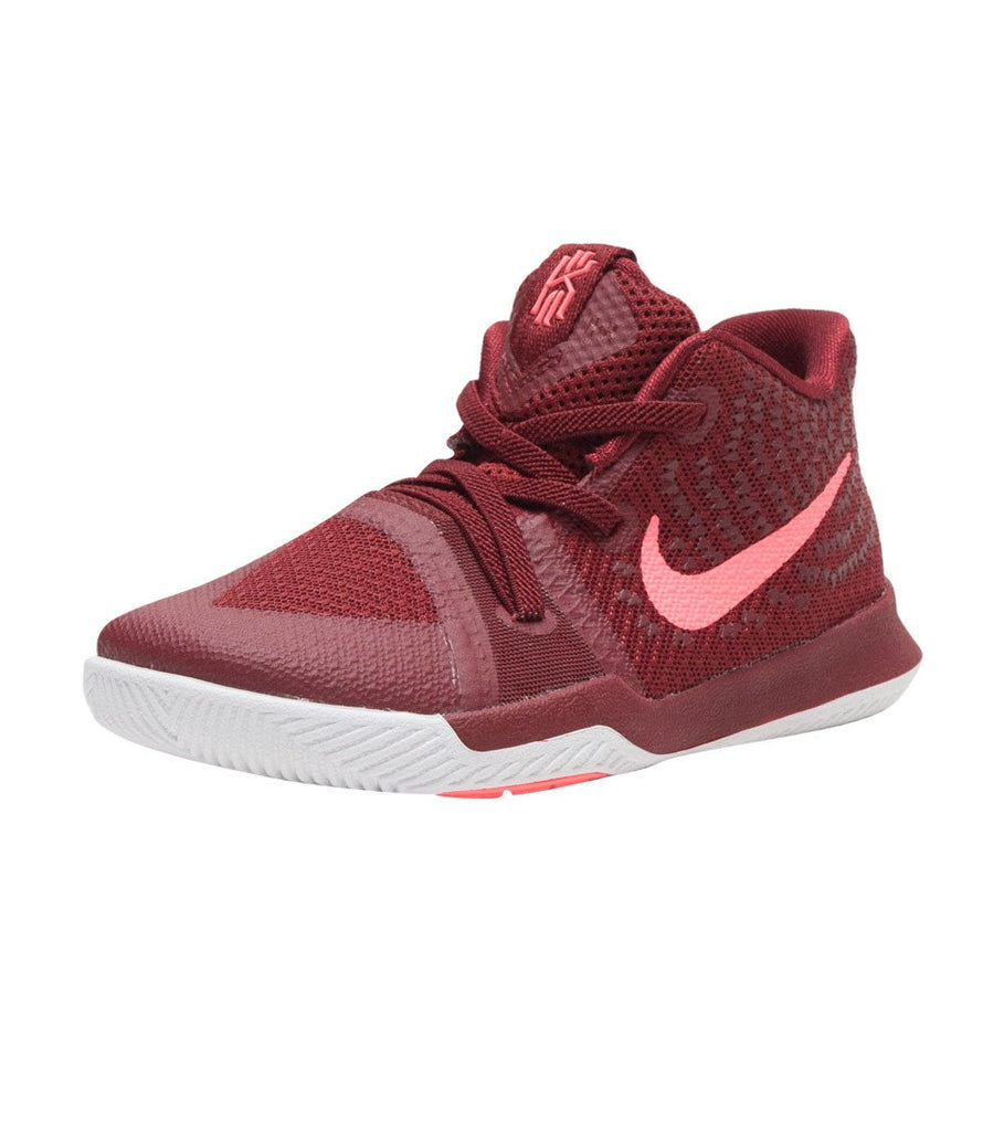 Toddlers Nike Kyrie Irving 3 (869984 681)