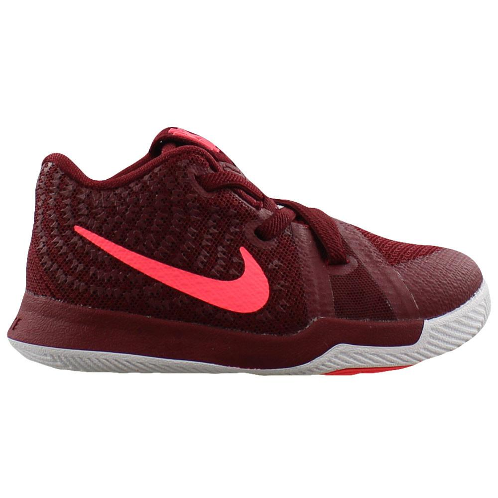 buy online 87a56 320c4 Toddlers Nike Kyrie Irving 3 (869984 681)