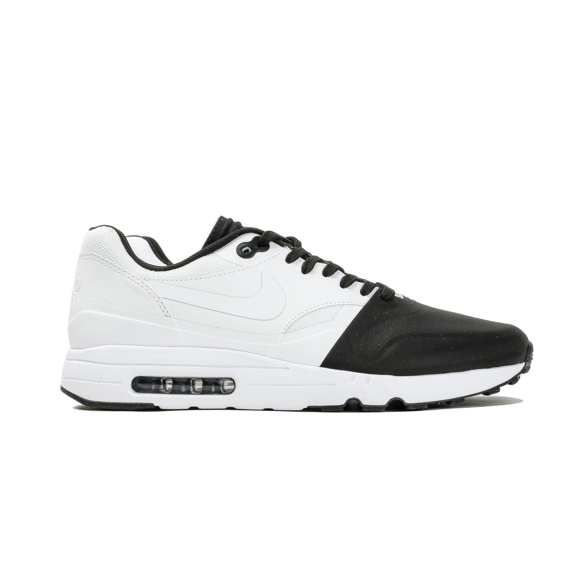 Men's Air Ultra Se 1 Nike Max 2 0 SqUMzVpG