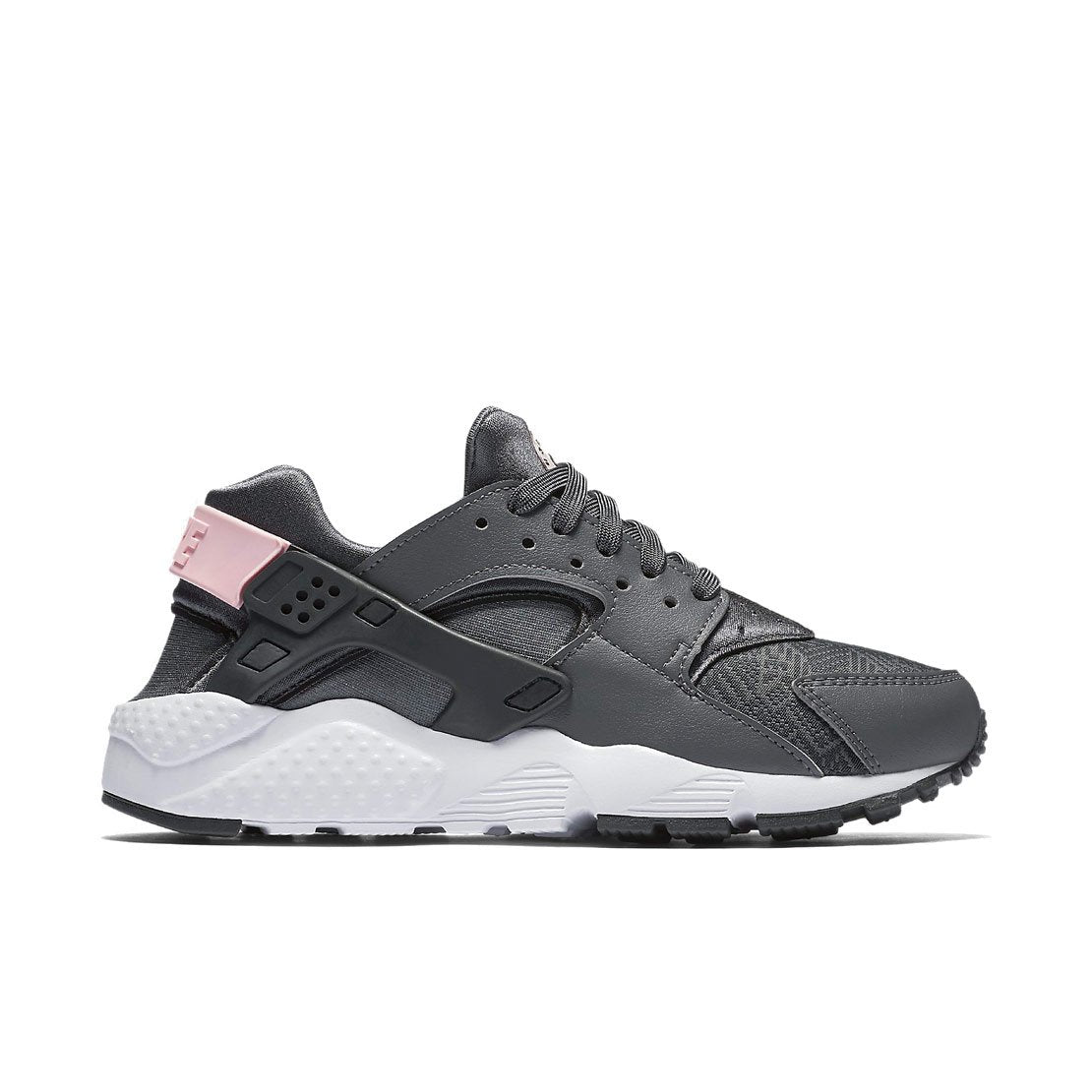 0a52fc60d51a Grade School Youth Size Nike Air Huarache Run SE 904538 001 ...