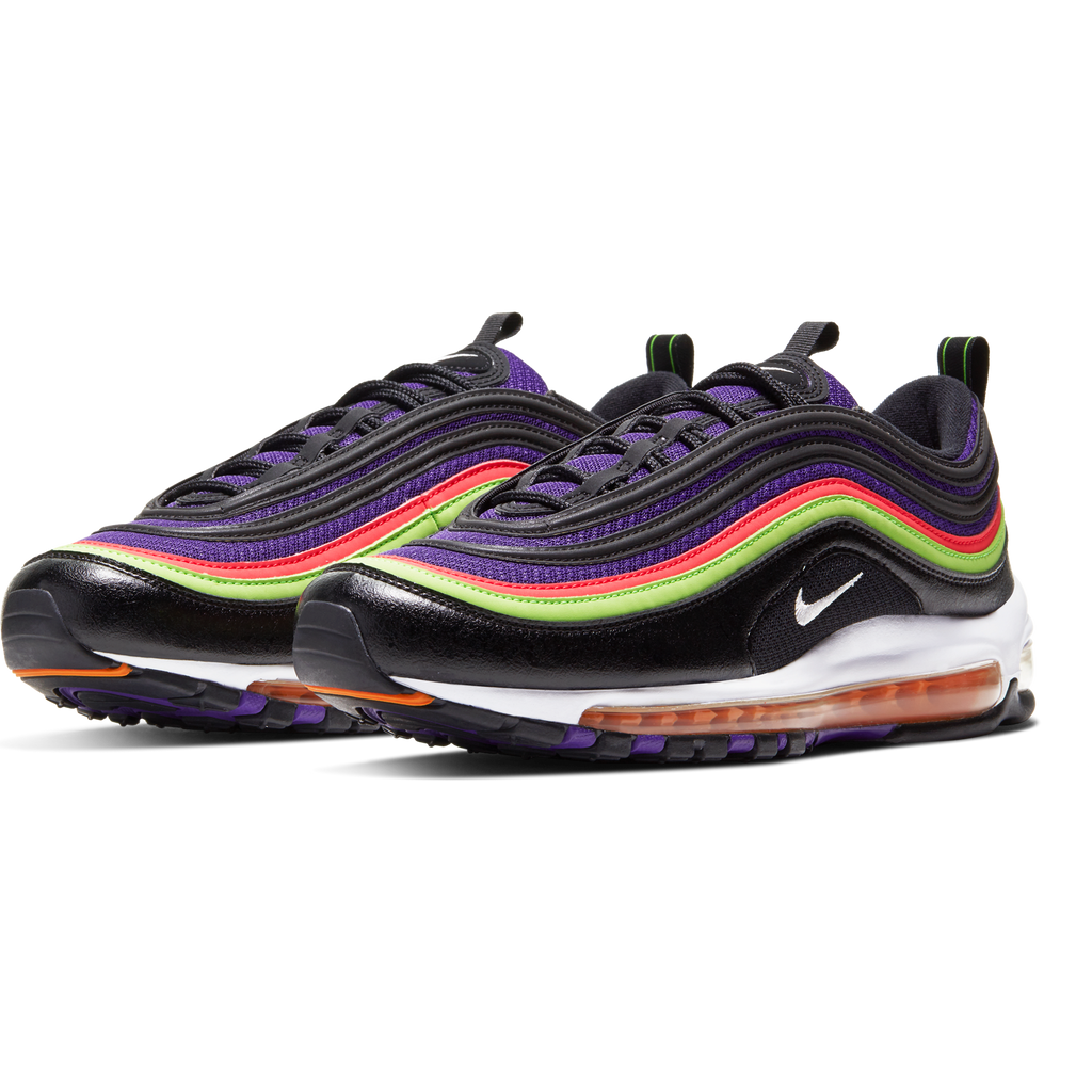 "Men's Nike Air Max 97 ""Joker"" CU4890 001"