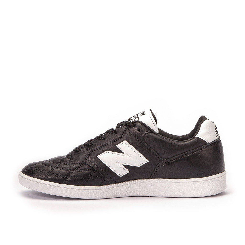 "Men's New Balance ""Made In England"" Football Pack EPICTRFB"