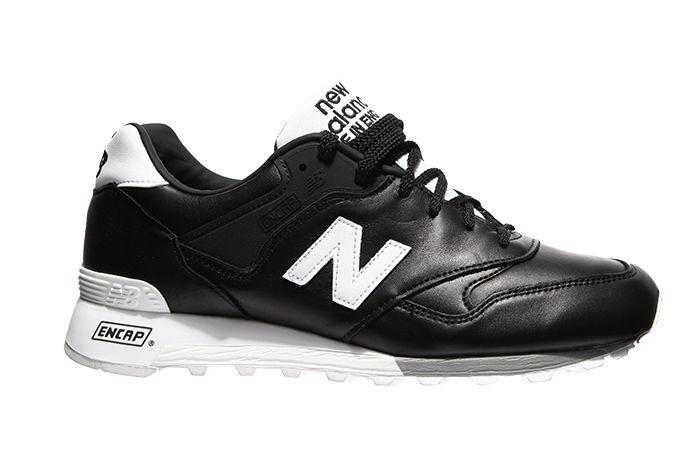 "Men's New Balance ""Made In England"" Football Pack M577FB"