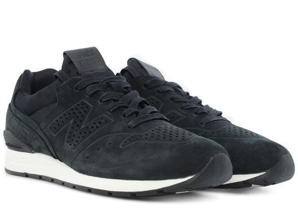 Men's New Balance LifeStyle Deconstructed MRL696DK