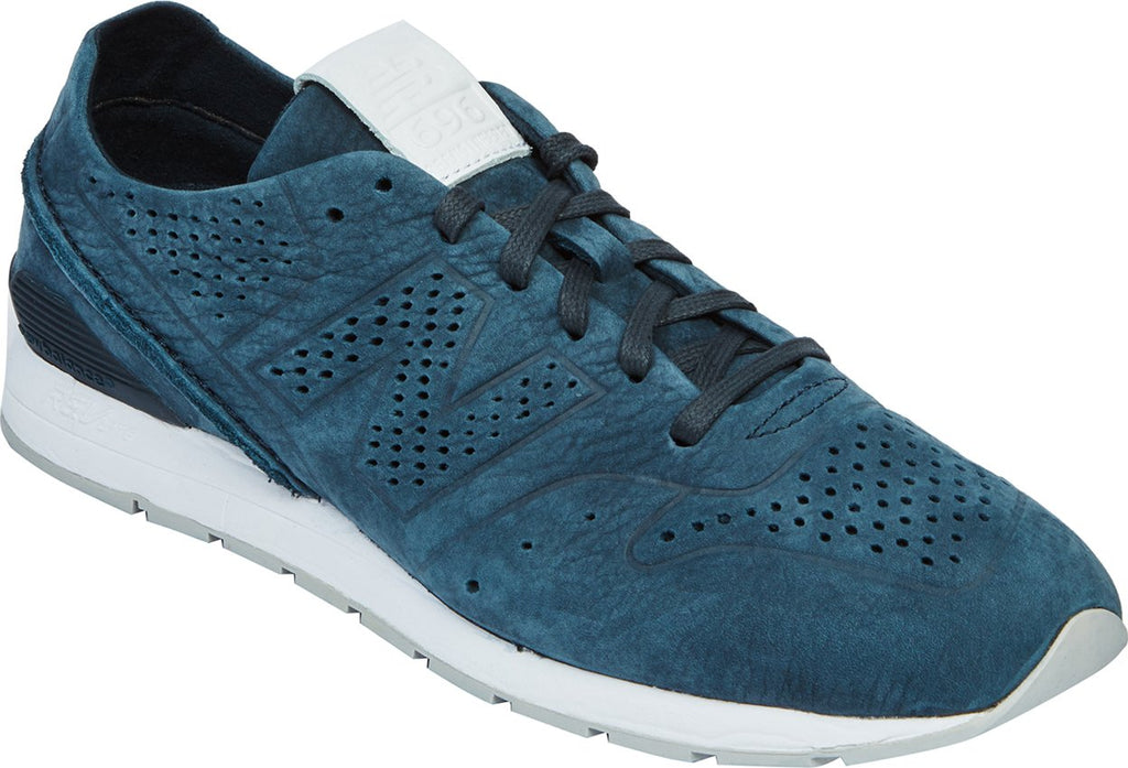 Men's New Balance Classic Traditional Deconstructed MRL696DN