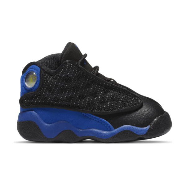Toddler Size Nike Air Jordan Retro 13 'Hyper Royal' 414581 040