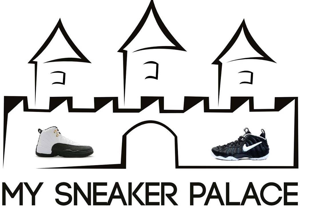 mysneakerpalace