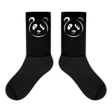 Panda Socks - The Panda's Friend