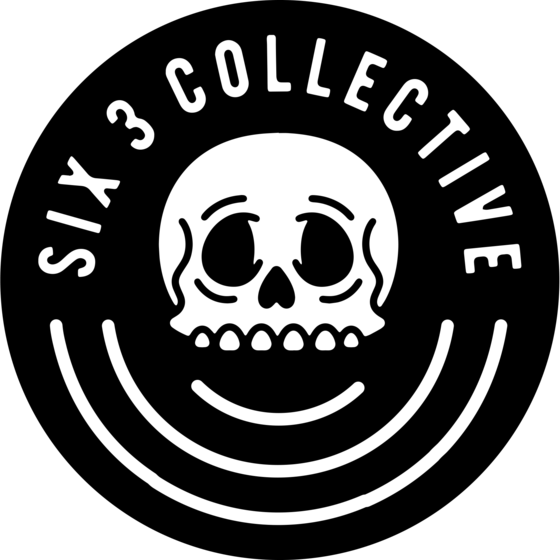 Six 3 Collective