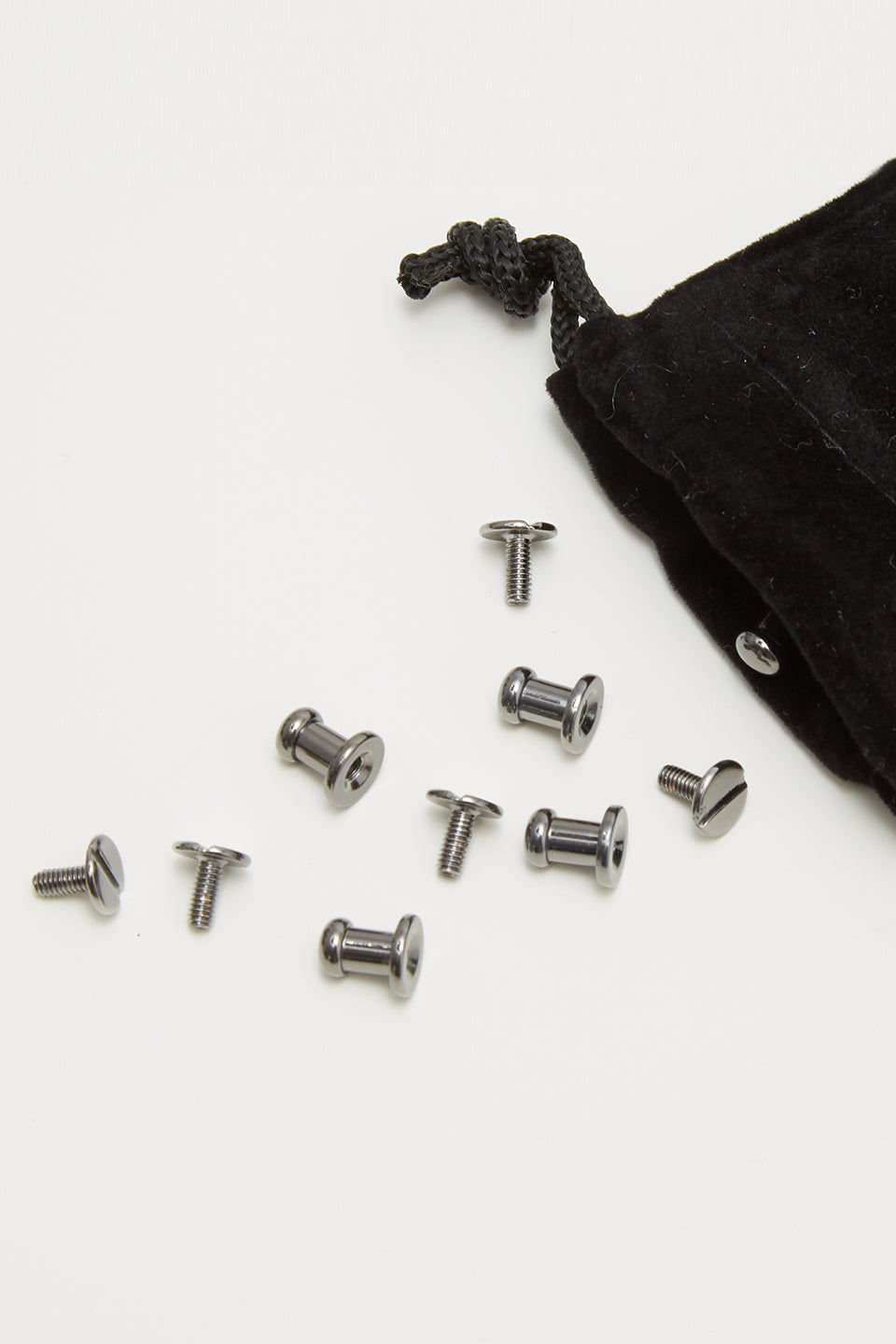 Husband Shirt Studs 5 Pack