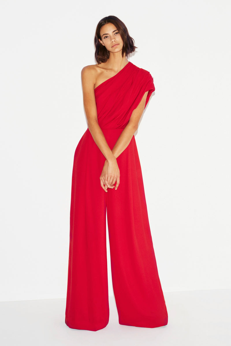 Olympia Jumpsuit