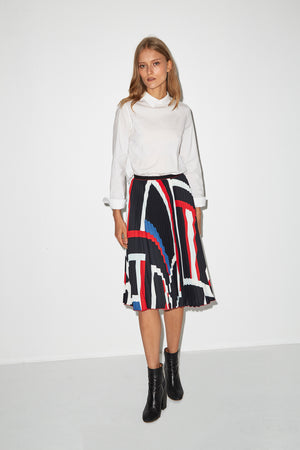 Saturday Skirt Thumbnail
