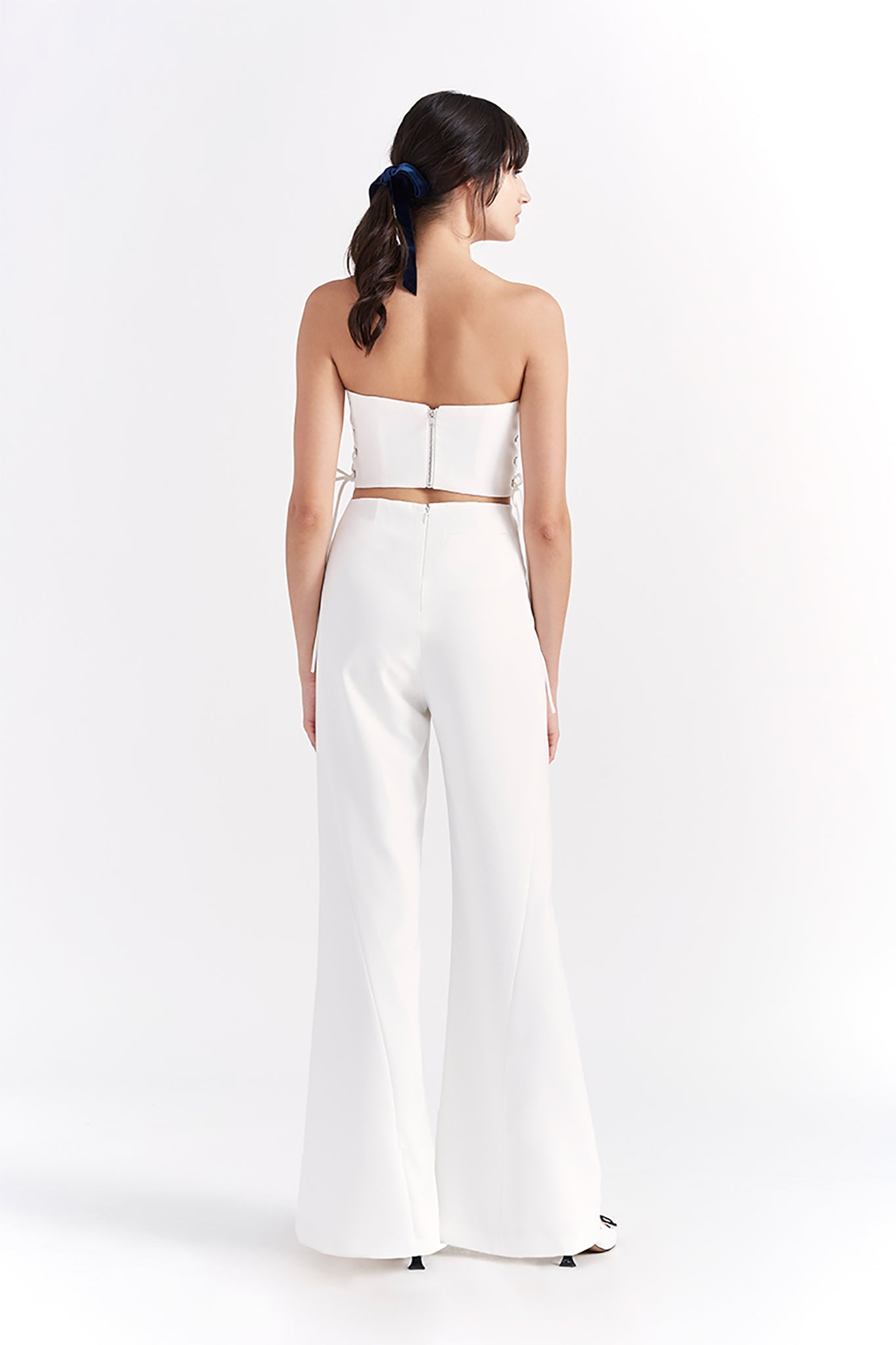 Lovestruck Jumpsuit
