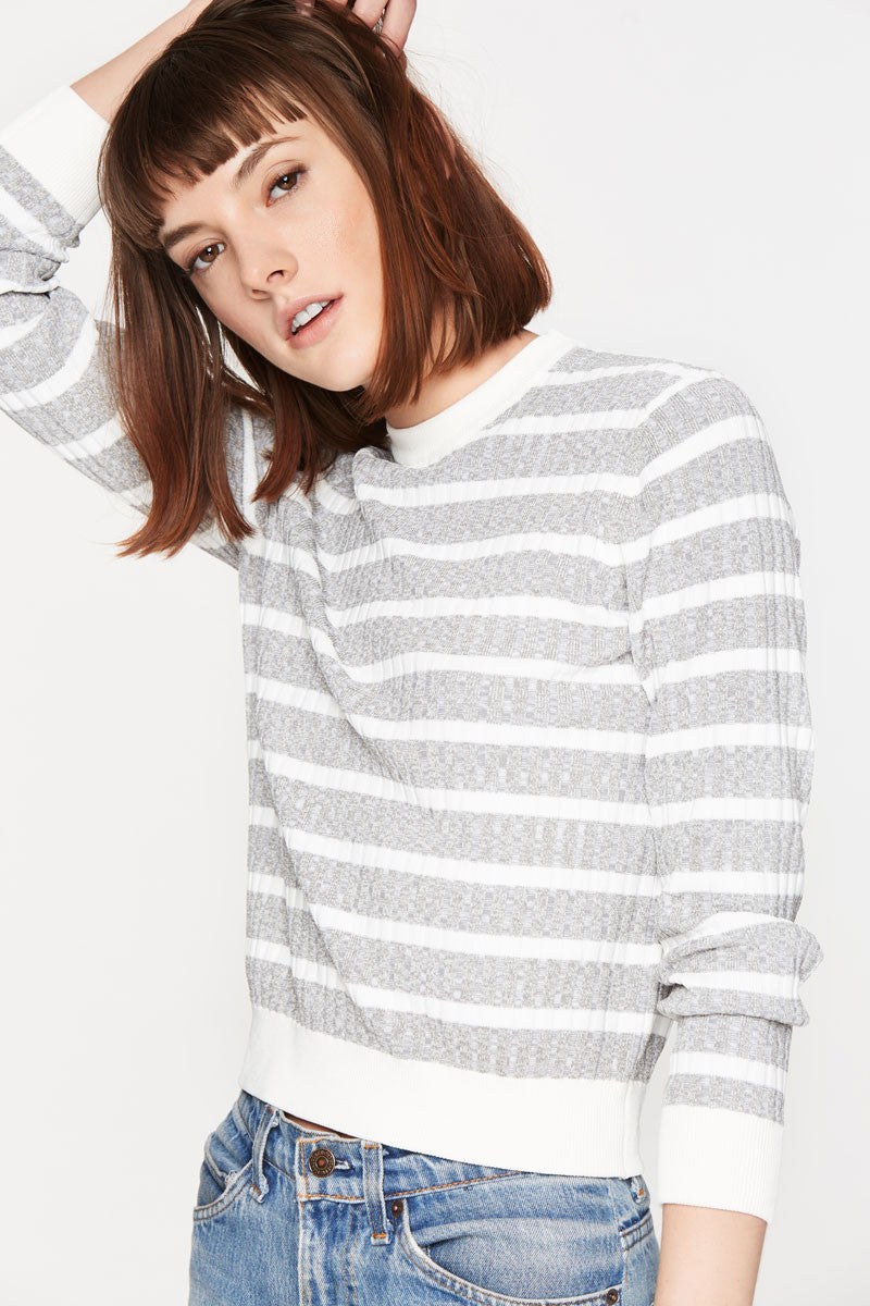 Sasha Sweater