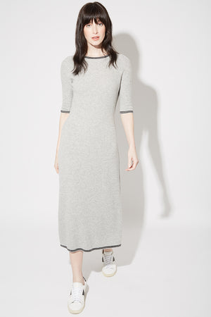 Amelia Knit Dress Thumbnail