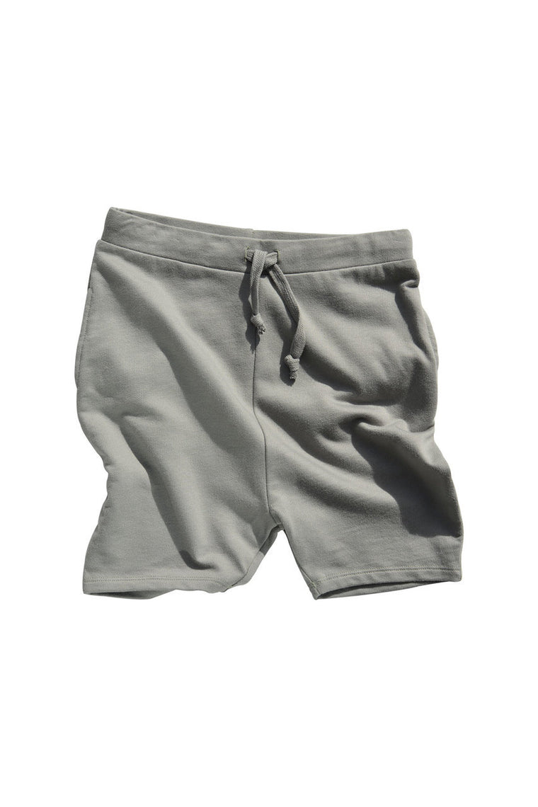Donkey Shorts Grey