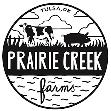 Prairie Creek Farm Products - Local Delivery or Pick Up Only