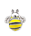 Bumble Bee Charms
