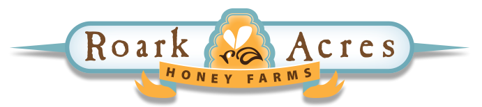 Roark Acres Honey Farms
