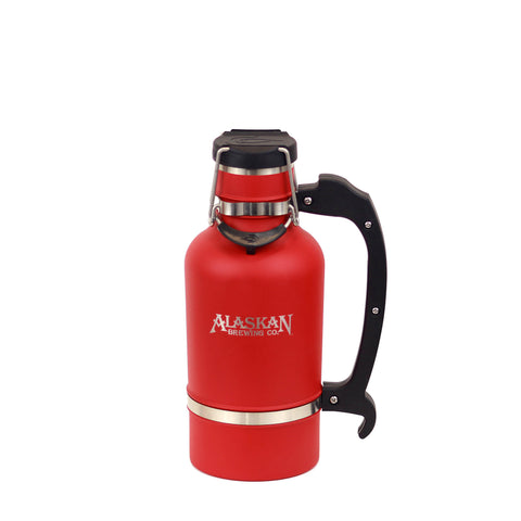 Drinktanks Stainless Steel Growler