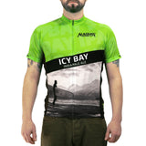 Primal Wear Icy Bay IPA Bike Jersey