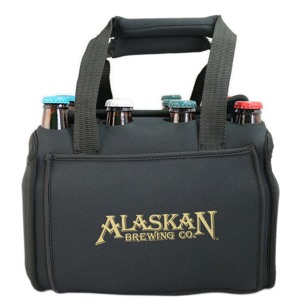 AKB Neoprene 12 Pack holder