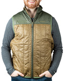 Filson Ultra Light Vest