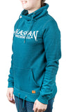 Women's TS Sandy Cowl Sweater