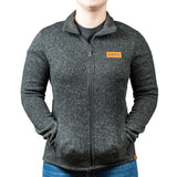 Women's TS Clearwater FZ Jacket