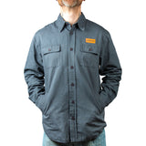 TS Field Shirt Jacket