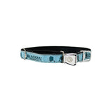 Alaskan Brewing Dog Collar