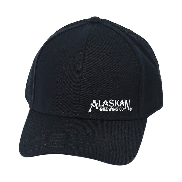 AKB Flex Fit Cap