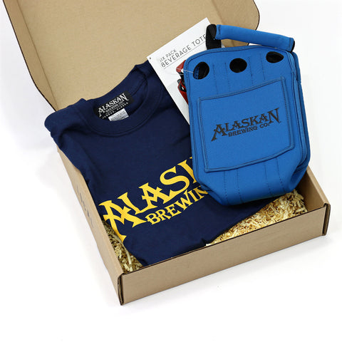Holiday AKB Gift Set- XLarge