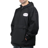 Alaskan Pack n Go Jacket