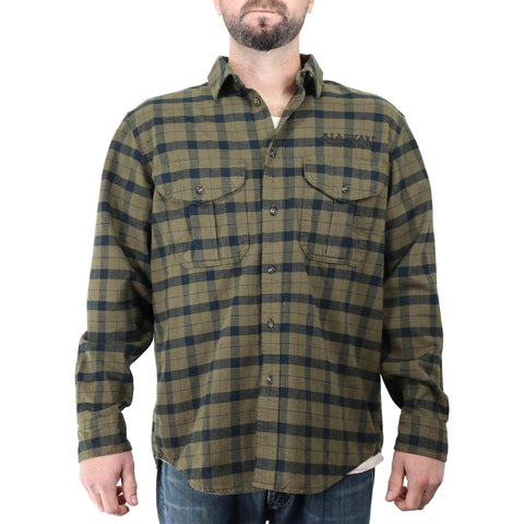 Filson Guide Shirt