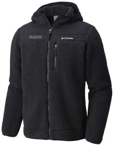 Men's Mountainside Heavyweight  Jacket by Columbia