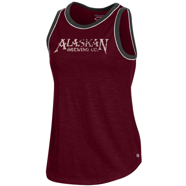Women's Champion Rochester Tank Top
